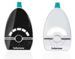 babymoov Babyphone Expert Care 1000 m
