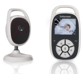 babymoov Video Babyphone Yoo-See