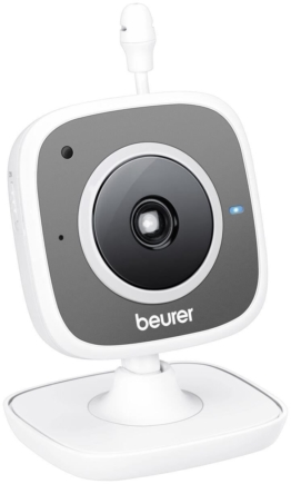 Beurer BY 88 Babyphone digital