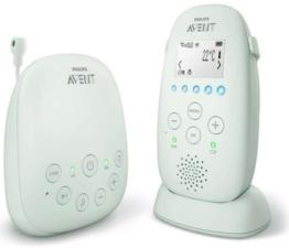 Philips Avent SCD721/26 Babyphone