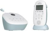 Philips Avent SCD731/26 Video Babyphone