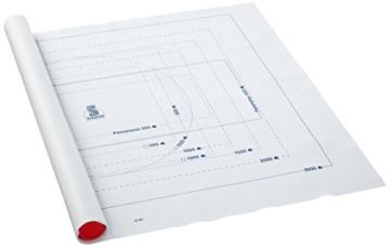 Schmidt Spiele 57988 Puzzle Pad Für Puzzles bis 3000 Teile - 4